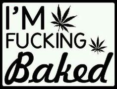 Oh yeah!