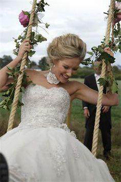 #vintage #wedding #styling Rebecca Jane Weddings | Add to Event