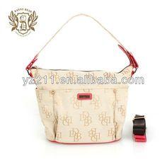 Handbag Leather Brand Bags Handbags Brands Top Brand Women Handbag