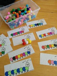 Image du Blog cheznounoucricri.centerblog.net