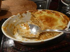 Di Artemisia    Fumetto di gamberetti : a partire da 500g di gamberetti , puliteli, sgusciateli, (mettete da parte le code, le useret...