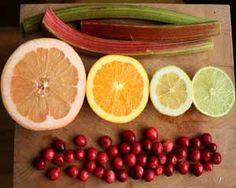 Conheça o milagre da fruta miraculina ou fruta do milagre, uma frutinha interessante e cheia de mistérios. A fruta é conhecida como miraculina, fruta do milagre, ou cereja miraculosa, com nome científico de synsepalum dulcificum. A miraculina é conhecida internacionalmente como miracle fruit...