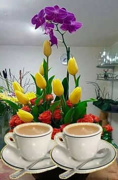 Very very good morning Good Evening Messages, Good Morning Love Messages, Good Night Wishes, Good Morning Photos, Good Morning Greetings, Morning Images, Good Morning Coffee, Coffee Break, Bon Week End Image