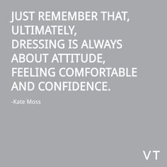 kate-moss-quote