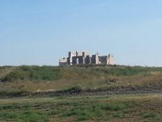 Fort Laramie Historic Site
