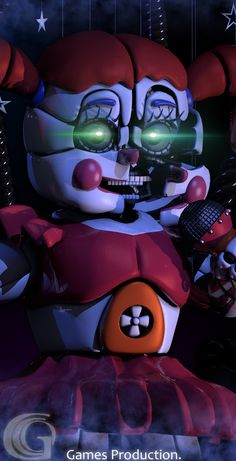 Beautiful Image Result For No Animation Dummy Extras | Bot_Land | Pinterest | Freddy  S, FNAF And Tv Tropes