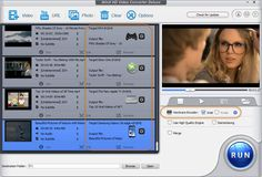 Christmas Giveaway: Convert HD/4K Videos with WinX HD Video Converter Deluxe
