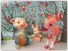 bambi et pampan1
