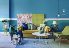 Bytové doplňky a dekorace zútulní váš domov. Rady a tipy na https://www.bevedo.cz/magazin/odborne-clanky/bytove-doplnky-a-dekorace-zutulni-vas-domov/