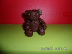 Maci csokiból