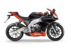 Check out the Ktm Rc8 1190 in India as on Jun 06, 2013 starts at Rs 16,00,000. Read Ktm Rc8 1190 Review & Specifications. Brand: Ktm, Model: Rc8 1190, Price: Rs. 16,00,000, Category: Bikes