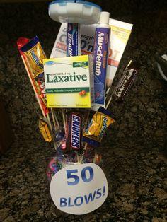 70 Trendy birthday gifts for boss dr. Boss Birthday Gift, Birthday Gift Baskets, Birthday Cupcakes, Birthday Gifts For Her, 50th Birthday, Diy Birthday Decorations, Gifts For Boss, Handmade Birthday Cards, Birthday Greetings