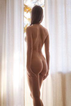 relax escort orientalisme photos jeunes filles nues