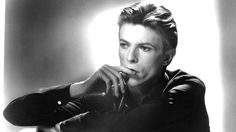 7 wild David Bowie quotes from the 'Station to Station' era.