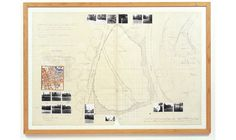 MoMA   In & Out: Travels in Conceptual Art, 1960-1976