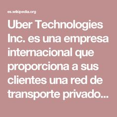 uber technologies san francisco headquarters