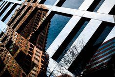 Chicago 2014 by Rodolphe Peruzza on 500px