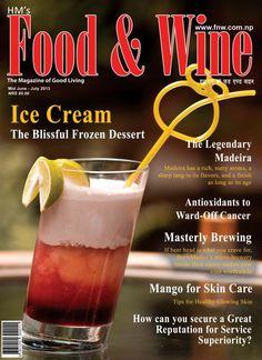 Fire magazine malayalam free online reading