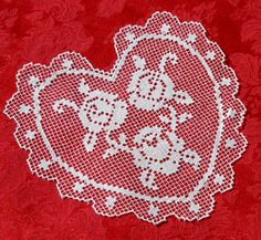 Accent Linens & Embroidery