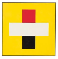 Los Angeles Modern Auctions (LAMA) recently achieved a new world auction record with a painting by the artist Frederick Hammersley on February Painting Prints, Paintings, Home Buying, Contemporary Art, Auction, World, Artist, Modern, February