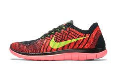 Nike 2015 Free Running Nike.com Exclusives