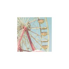 icon by -roxy marie :) use! ❤ liked on Polyvore featuring backgrounds, pictures, icons, photos and pics