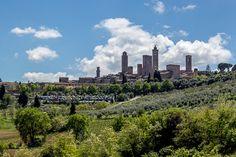 San Gimignano Tuscany (9)