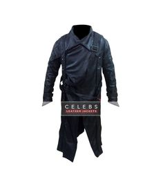 Buy Captain America: The First Avengers Red Skull Replica Leather Costume Coat From Celebsleatherjackets.com at reasonable price with free shipment.