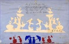 papercut, H.C.Andersen