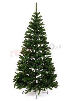 Sapin de Noël épicéa 220cm Itamati http://www.rotopino.fr/sapin-de-noel-epicea-220cm-itamati,57862 #sapin #sapindenoel #decorationdenoel #noel #artificiel #rotopino