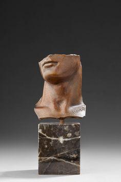 Igor Mitoraj Sculpture Head, Sculptures, Fine Art, Igor, Igor Mitoraj, Art Theme, Art, Life Art, Sculpting