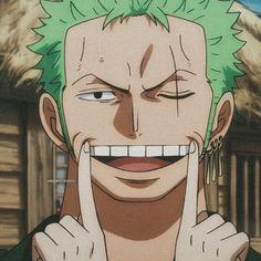 One Piece Images, One Piece Pictures, Otaku, Ichigo Y Orihime, Manga Anime One Piece, Zoro One Piece, One Piece World, Roronoa Zoro, Iconic Characters
