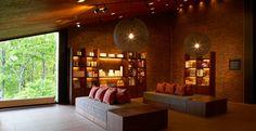 野尻湖ホテル エルボスコのご案内・空室状況 【るるぶトラベル】で宿泊予約