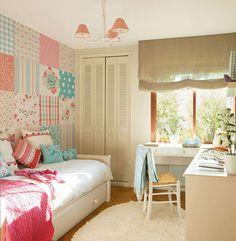 192 Best Children S Dream Rooms Images Bunk Beds Kids Rooms Baby