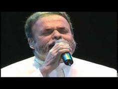 O Canto dos Anjos - Padre Antônio Maria - YouTube
