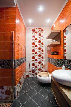 orange pattern - Pesquisa Google