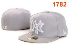2c6d5373f62 33 Most inspiring mlb caps made in China images