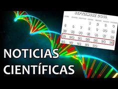 Hallada potencial cura contra el SIDA   Noticias 10/10/2016 - YouTube