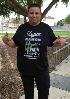 "Shop it: https://loox.io/p/N1xNKrp6g?ref=loox-pin | ""Thank you very much. I love my shirt."" -Rose M. #Women #Shirts"