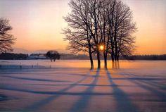 inverno-1870