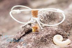"""Bracelet cheville, poignet ou bras coquillages """" Sarawak  """" Collection Malaisie bijou unique boho chic cadeau femme original"""