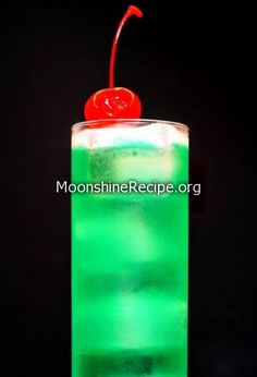 Best Liquid Marijuana Cocktail Recipe White Rum Cocktail With Blue Curacao , Pineapple Juice, Malibu Coconut rum, Sour Mix. HOW TO MAKE Best Liquid Marijuana DRINK: Check below for printable version of this mouth watering Liquid Marijuana cocktail with recipe. Best Cocktail With Maraschino Cherry For All   Enjoy!       Liquid Marijuana Cocktail Recipe Type: CockTail Author: Drinks Friday Prep time: 2 mins #LiquidMarijuana