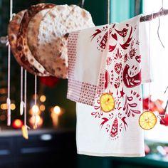 Икеа новый год -урра! от пользователя «Manunka» на Babyblog.ru