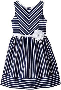 Kids Dressy Clothes, Stylish Dresses For Girls, Frocks For Girls, Girls Formal Dresses, Dresses Kids Girl, Kids Outfits, Kids Frocks Design, Baby Frocks Designs, Baby Girl Dress Patterns