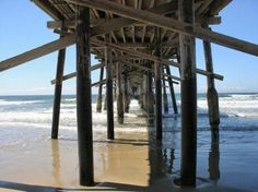 Newport Beach Pictures - Traveler Photos of Newport Beach, Orange County Newport Pier, Newport Beach California, Wedding Tags, Wedding Ideas, Yacht Wedding, Beach Pictures, Orange County, Travel Photos, Trip Advisor