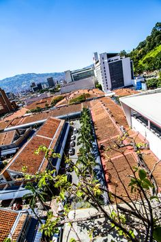 SAN DIEGO Medellín - Colombia