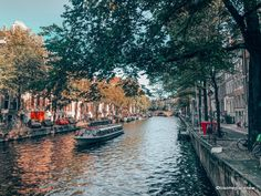 A 2 day Amsterdam itinerary with sightseeing and travel tips, and a quick day trip to the countryside. Find out how we spend 2 days in Amsterdam itinerary. 2 Days In Amsterdam, Amsterdam Map, Amsterdam Itinerary, Amsterdam Canals, Visit Amsterdam, Walking Routes, Small Group Tours, Short Trip, Best Cities