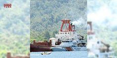 Ege'de kriz çıkaran istihbarat ABD'den!: #3Temmuz 2017'de, Türk bandıralı ticaret gemisine Yunan Sahil Güvenlik botundan ateş açılmış, Yunan tarafı gemide uyuşturucu taşındığını iddia etmişti. Uyuşturucu taşındığı iddiasının ABD Uyuşturucu ile Mücadele Dairesi tarafından verildiği ortaya çıktı