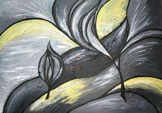 Original Landscape Painting by Aleksandra Cherepanova Buy Paintings, Original Paintings, Original Art, Oil Painting On Canvas, Canvas Art, Modern Art, Contemporary Art, Life Paint, Creative Artwork
