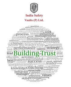 Building Trust & Relationships since 1986  Safe Deposit Locker Rentals starting from Rs. 3900 per year onwards.  For pricing and offers contact us on - 02026165899 / 02024246060 | www.isvl.in  Corporate Off: 3rd Floor, Nityanand Complex, Narangi Baug Lane, 247/A, Bund Garden Road, Pune - 411 001.  Our Branches: Kemps Corner, Mumbai | Bund Garden, Pune | Pune Safety Vaults LLP, Gangadham, Pune ‪#‎IndiaSafetyVaults‬ ‪#‎Pune‬ ‪#‎Mumbai‬